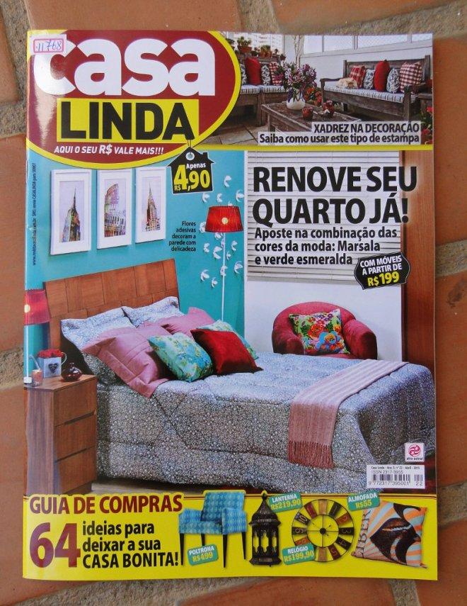 capa_casalinda